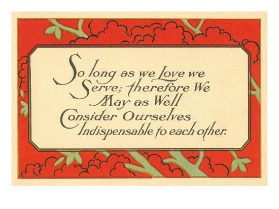so-long-as-we-love-we-serve