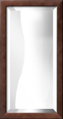 soho-bronze-mirror
