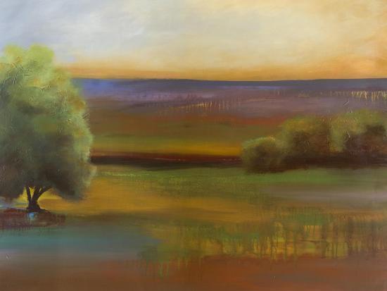 sokol-hohne-spring-meadow-ii