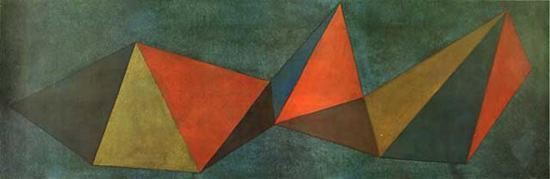 sol-lewitt-piramidi-f