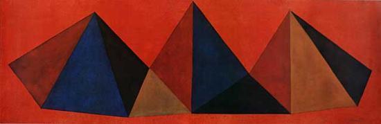 sol-lewitt-piramidi-i