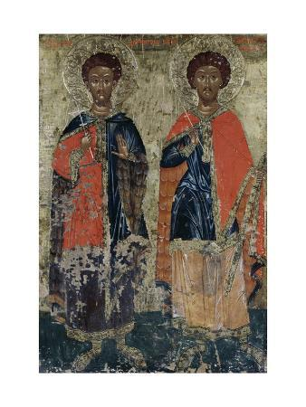 soldier-st-theodore-of-amasea-and-general-st-theodore