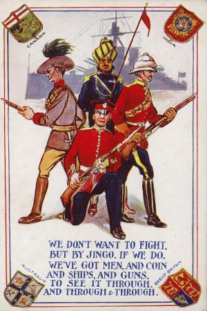 soldiers-of-the-armies-of-canada-india-australia-and-great-britain