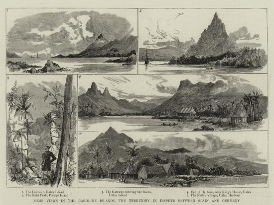some-views-in-the-caroline-islands-the-territory-in-dispute-between-spain-and-germany