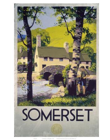 somerset-boy-and-girl-by-bridge