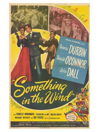 something-in-the-wind-1947
