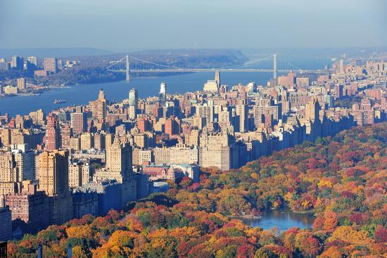 songquan-deng-new-york-city-skyscrapers-in-midtown-manhattan-aerial-panorama-view-in-the-day-with-central-park-an