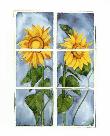 sonia-p-sunflowers-at-the-window