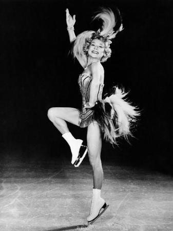 sonja-henie-performing-in-her-own-ice-show-early-1950s