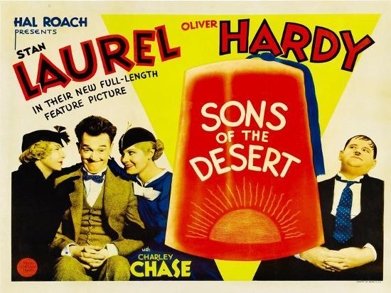 sons-of-the-desert-from-left-mae-busch-stan-laurel-dorothy-christy-oliver-hardy-1933