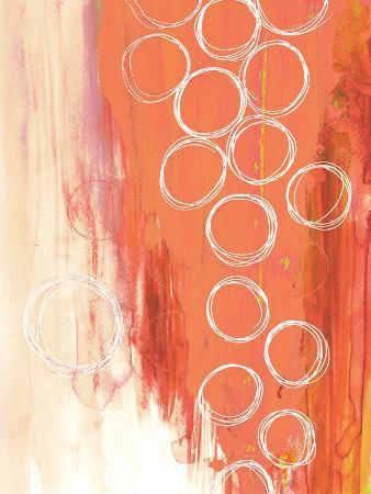 sophia-buddenhagen-flying-with-colors-1-orange