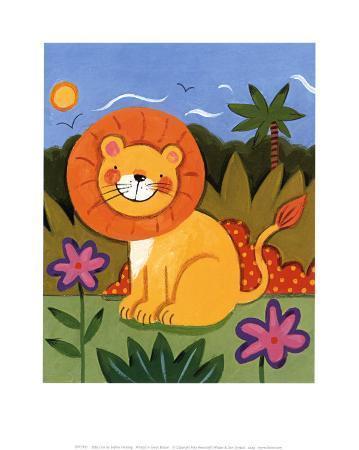 sophie-harding-baby-lion