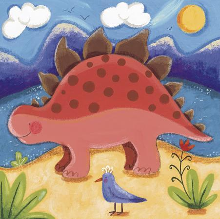 sophie-harding-baby-steggy-the-stegosaurus