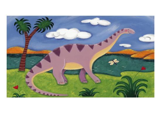 sophie-harding-dippy-the-diplodocus