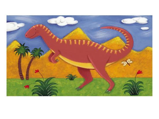 sophie-harding-izzy-the-iguanodon