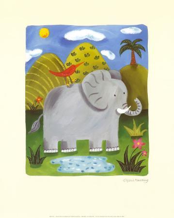 sophie-harding-nellie-the-elephant