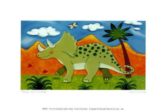 sophie-harding-timmy-the-triceratops