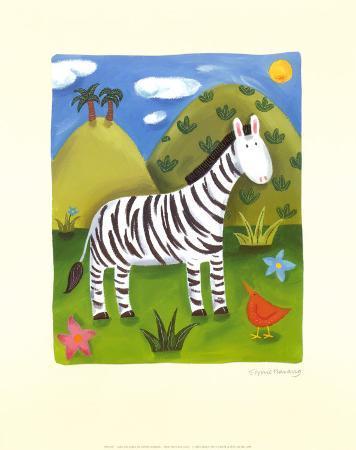 sophie-harding-zara-the-zebra