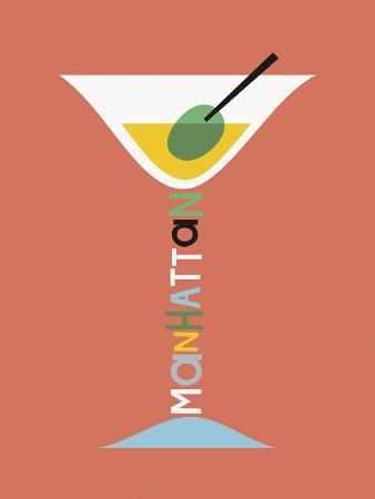 sophie-ledesma-stylish-cocktails-manhattan