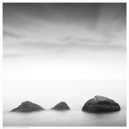 sorochan-ocean-rocks-i