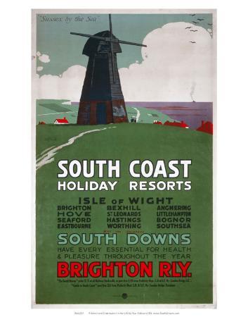 south-coast-holiday-resorts-lbscr-c-1915