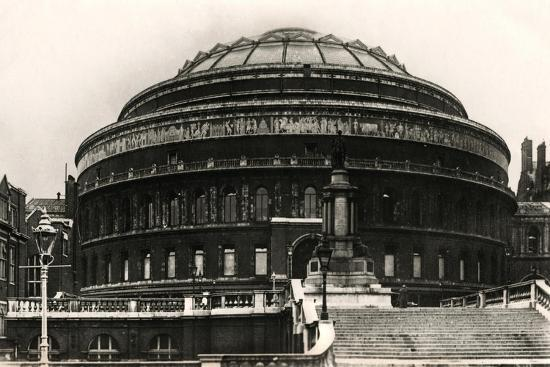 south-entrance-of-the-royal-albert-hall-london-early-20th-century