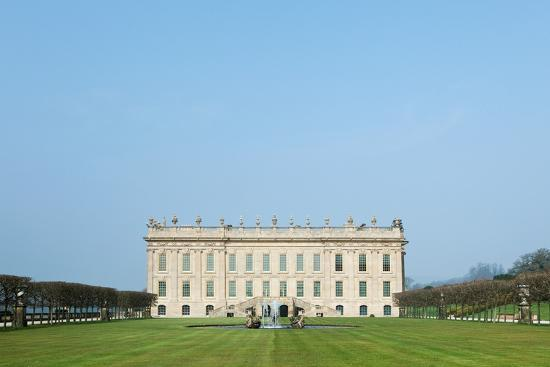 south-front-chatsworth-house-derbyshire