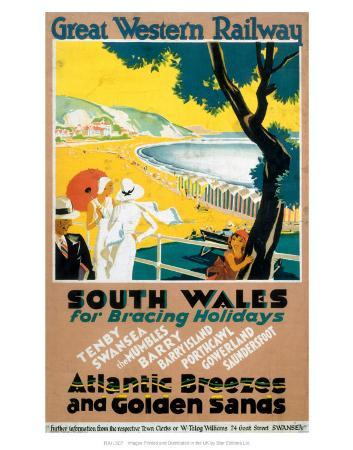 south-wales-for-bracing-holidays-atlantic-breezes-and-golden-sands