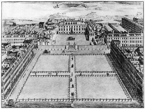 southampton-or-bloomsbury-square-london-18th-century