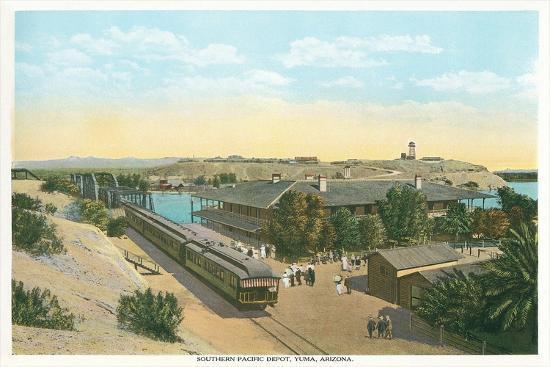 southern-pacific-depot-yuma