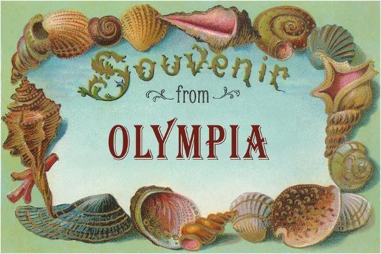 souvenir-from-olympia