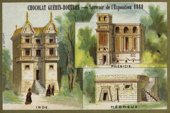 souvenir-of-the-exposition-universelle-paris-1889
