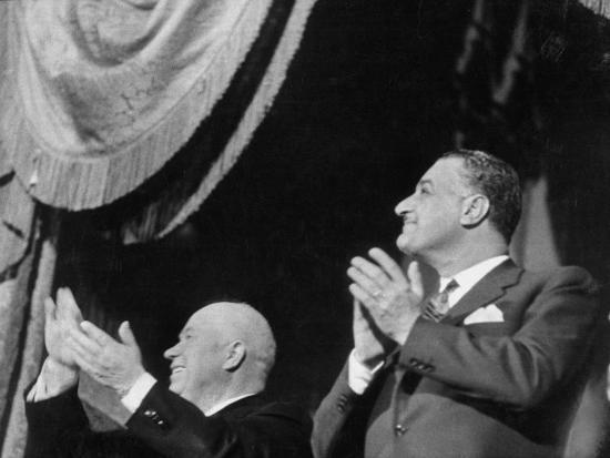 soviet-nikita-s-khrushchev-and-gamal-abdul-nasser-attending-bolshoi-ballet-performance