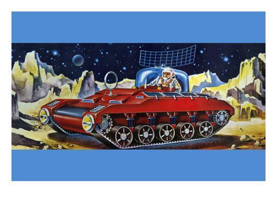 space-exploration-tank
