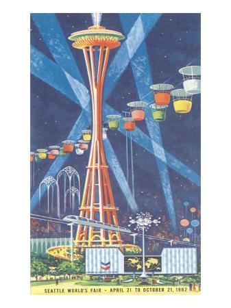 space-needle-seattle-world-s-fair