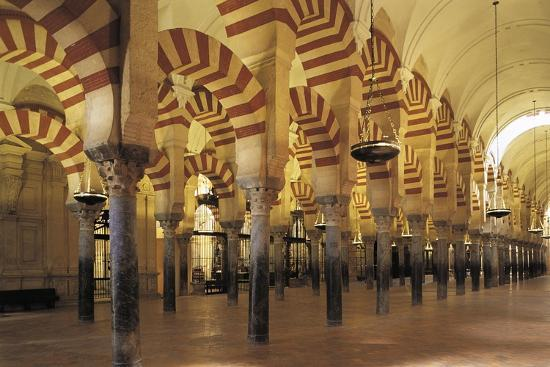 spain-andalusia-cordoba-great-mosque-of-cordoba-christian-cathedral-since-1236