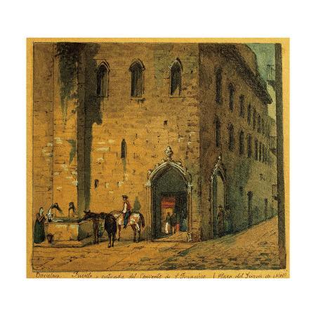 spain-barcelona-duke-of-medinaceli-square-fountain-and-entrance-at-the-saint-francis-convent