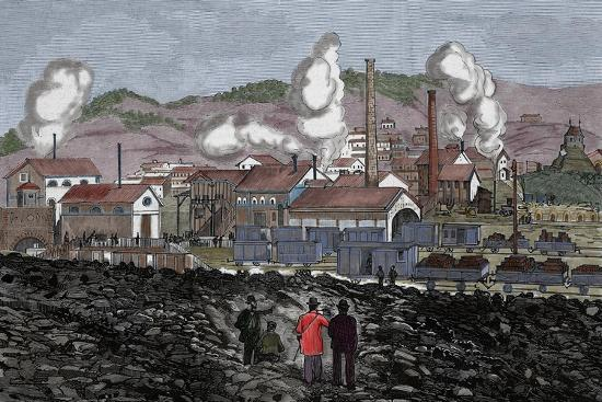 spain-barruelo-mines-19th-century