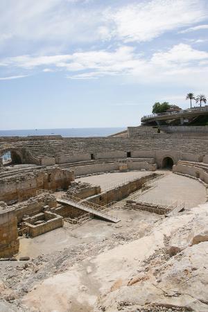spain-tarragona-roman-amphitheatre-2nd-century-ad