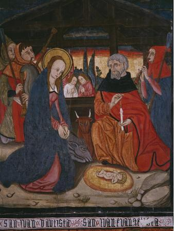 spanish-school-nativity-panel-from-the-church-san-andres-of-tortura-late-15th-century-early-16th-century
