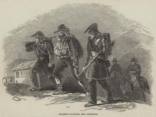 spanish-soldiers-and-prisoner