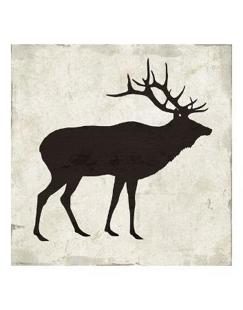sparx-studio-elk