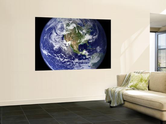 spectacular-detailed-true-color-image-of-the-earth-showing-the-western-hemisphere
