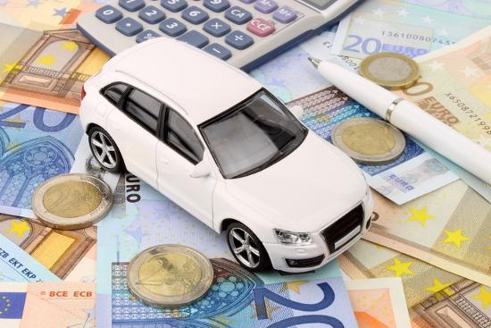 spectrumblue-euro-car-finance
