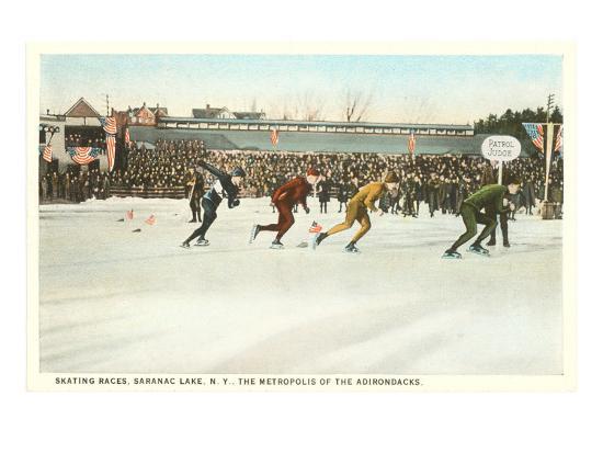 speed-skating-races-saranac-lake-new-york