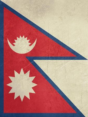 speedfighter-grunge-sovereign-state-flag-of-country-of-nepal-in-official-colors