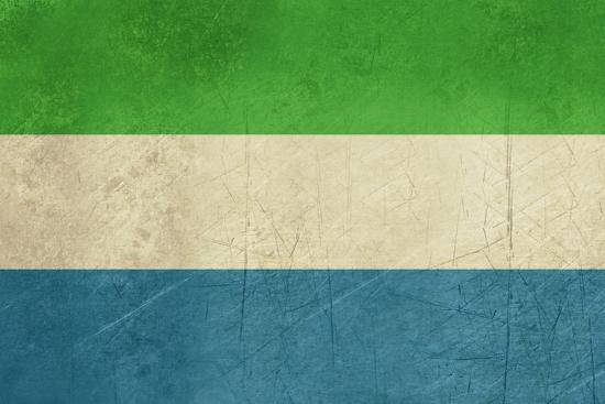 speedfighter-grunge-sovereign-state-flag-of-country-of-sierra-leone-in-official-colors