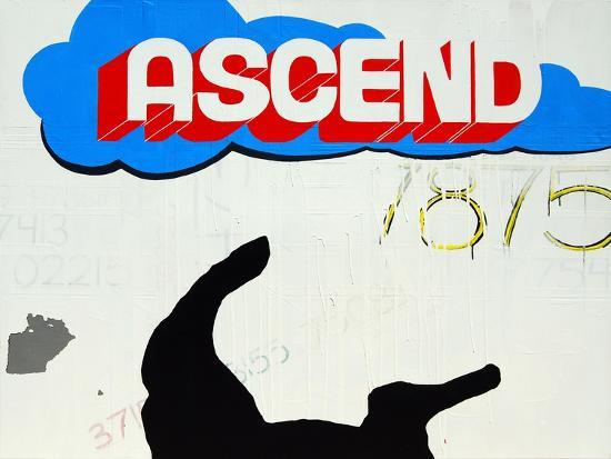 speedway-j-graham-ascend