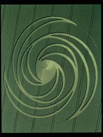 spiral-formation-4th-july-1999