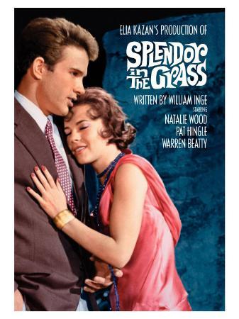 splendor-in-the-grass-1961
